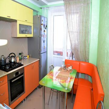 Двухкомнатная квартира по Московскому пр-у - Фото 4