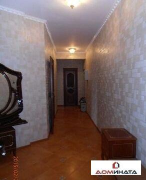 Продажа квартиры, м. Купчино, Вознесенское ш. - Фото 5