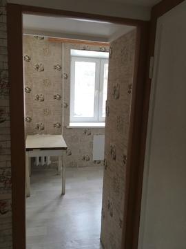 3 комнатная квартира в аренду Подольск - Фото 3