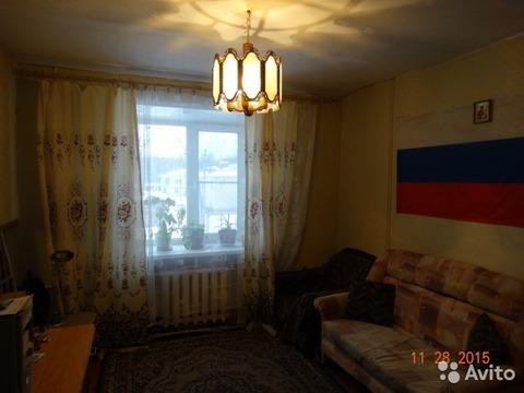 Квартира в 300 км от Москвы, Костромская область 17 км от города. - Фото 5