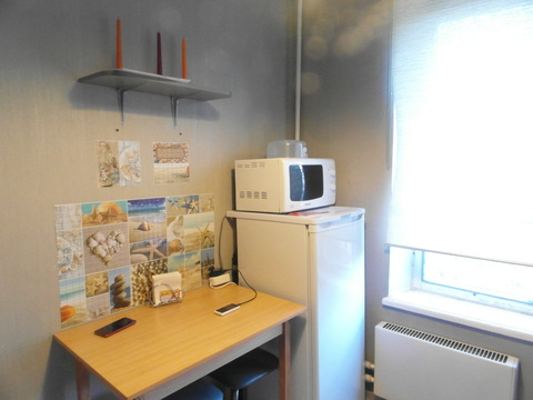 Сдам 1-квартиру в Королев посуточно - Фото 5