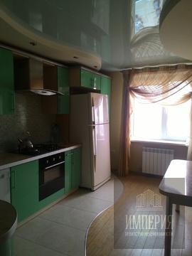 Пятикомнатная квартира в Евпатории - Фото 2