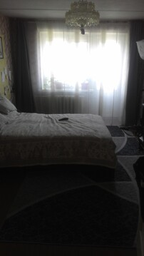 Продам 2х комнатную недорого - Фото 1