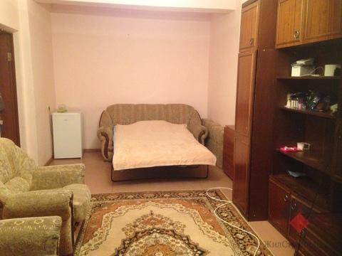 Сдам комнату в 3-к квартире, Калининец, 3 - Фото 2