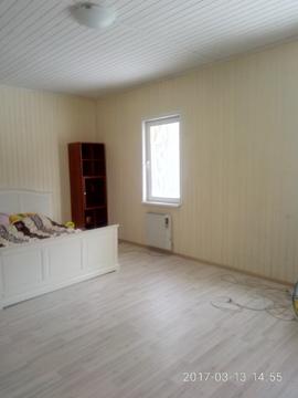 Продаю дом на берегу рузского водохранилища - Фото 3