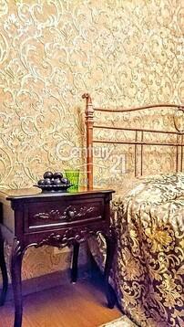 Продажа квартиры, м. Маяковская, Ул. Тверская-Ямская 2-Я - Фото 5