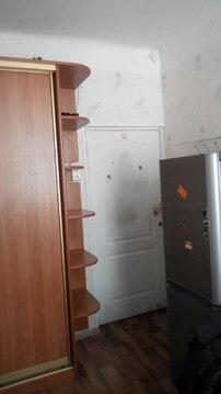 Продам комнату в микрорайоне Инорс - Фото 4