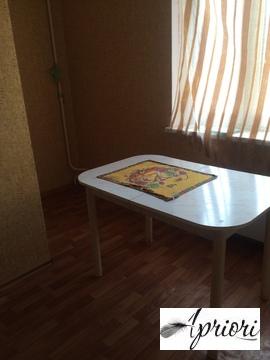 Продается 3 комнатная квартира г. Щелково микрорайон Богородский д.10 - Фото 3