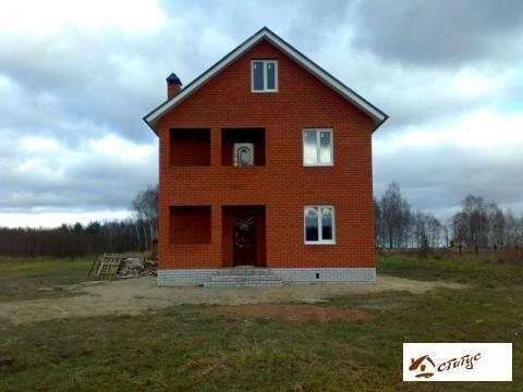 Новый дом - Фото 3