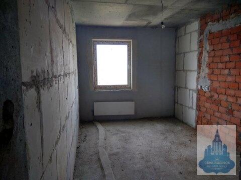 Предлагаем к продаже просторную 3-х комнатную квартиру - Фото 5