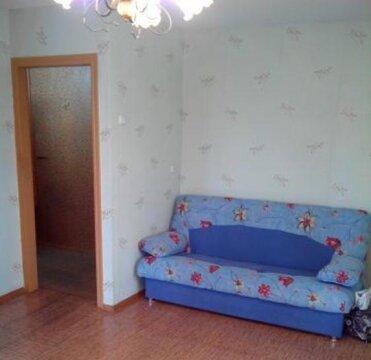 Аренда квартиры, Екатеринбург, Ул. Благодатская - Фото 1