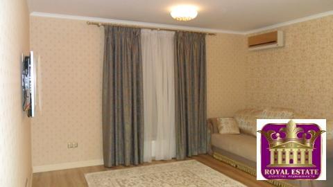 Сдам 2-х комнатную квартиру с евроремонтом р-он пр. Победы/ ул. Титова - Фото 1