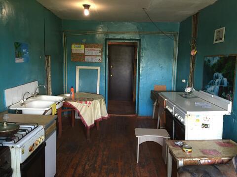 Продается комната 13м 3/5 ул. Мончегорская 12 корп.1 - Фото 3
