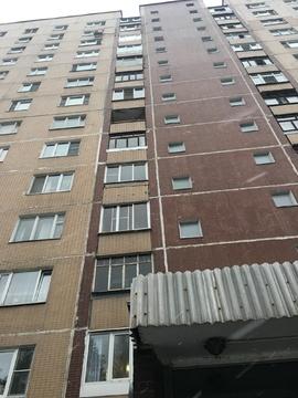Продам 2 к квартиру в Зеленограде в корпусе 1133 - Фото 1