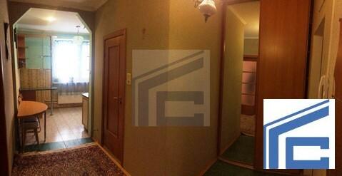 Продается 1 комн.кв. ул. Домодедовская д.18 к 2 - Фото 3