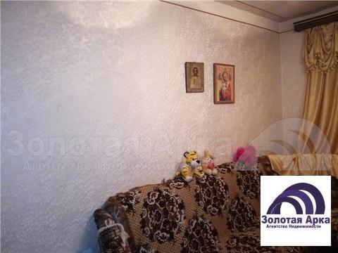 Продажа квартиры, Динская, Динской район, Ул. Комсомольская - Фото 5