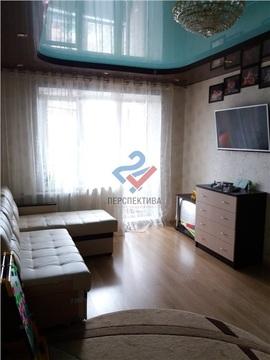 Квартира в Дёме по адресу ул.Грозненская, д.69/1 - Фото 4