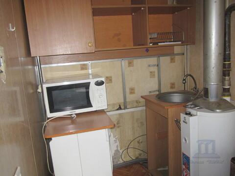1 комнатная квартира Нахичевань 30 линия - Фото 4