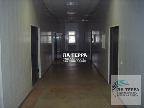 Продажа торгового помещения, Белгород, Ул. Волчанская - Фото 2