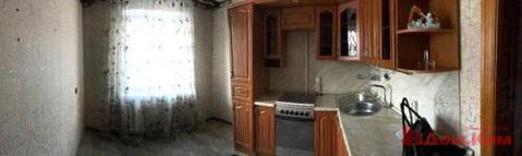 Аренда квартиры, Хабаровск, Ул. Трехгорная - Фото 3