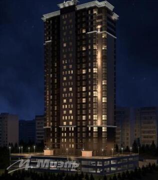 Продажа квартиры, Волгоград, Ул. Гомельская - Фото 1