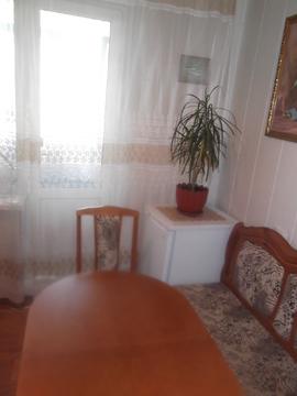 3-комнатная квартира Ковровский район п. Карла Маркса - Фото 4