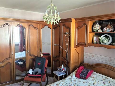 Продам 3х комнатную квартиру на Нагатинской набережной д 40/1 - Фото 3