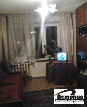 3 комнатная квартира, ул. Мраморная 14 - Фото 5