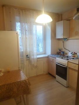 Продается 2 к. квартира в г. Щелково - Фото 1