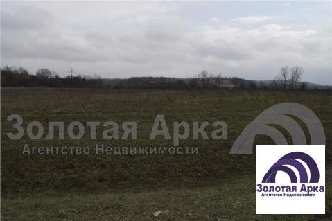 Продажа земельного участка, Абинск, Абинский район, Ул. Парижской . - Фото 4