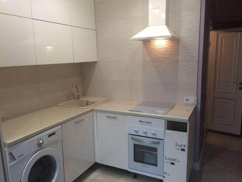 Продаю 2х комнатную квартиру м.Юго-Западная - Фото 5