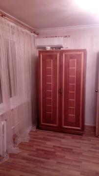 Продается 2-х комнатная квартира пл.35 кв. м . в г .Дедовск по ул. Кр - Фото 2