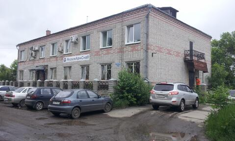 Коммерческая недвижимость (готовый бизнес) - Фото 2