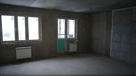 Двухкомнатная квартира в ЖК бизнес-класса Яуза-Парк - Фото 4
