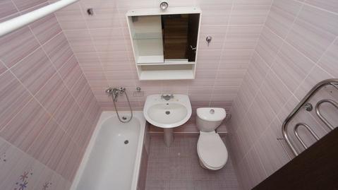 Однокомнатная квартира в доме повышенной комфортности с ремонтом. - Фото 4