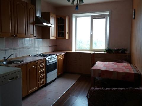 Продажа 3-комнатной квартиры на комплексе ппи - Фото 1