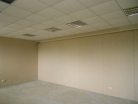 Купить офис в Севастополе. Офис на Тульская (ном. объекта: 43032) - Фото 1