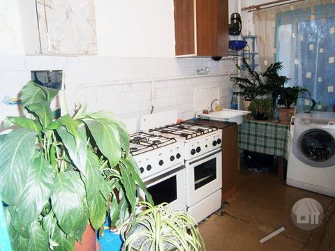 Продается комната с ок, ул. Каракозова - Фото 4