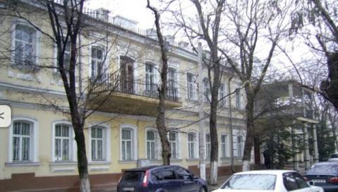 1698 кв на А. Невского - Фото 2