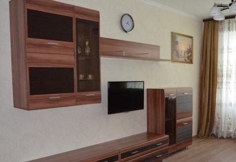 Срочно Сдам 2-х комнатную квартиру в Южном микрорайоне - Фото 3