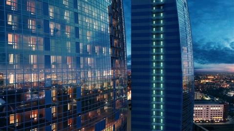 """Собственность!ЖК """" Флотилия""""- апартаменты, элитная недвижимость - Фото 2"""