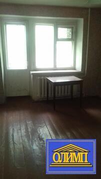 Продажа комнаты в 3-ёх комнатной квартире - Фото 2
