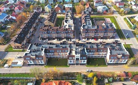 Продается просторная 2-х комнатная квартира в Заволжском районе. - Фото 3