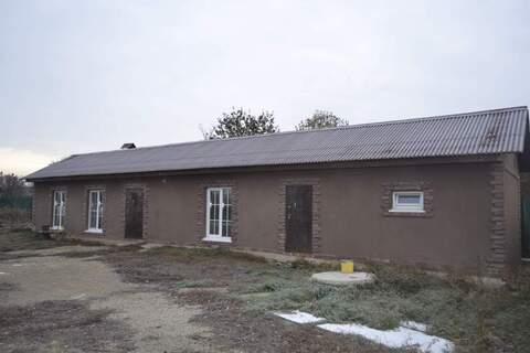 Продается: дом 200 м2 на участке 20 сот - Фото 3