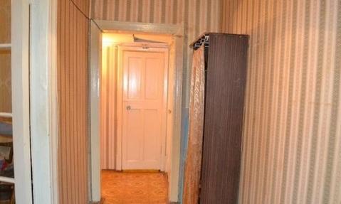 1 комнатная квартира 42 кв.м. в г.Жуковский, ул.Чкалова д.37 - Фото 3