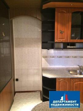 Продам 3км квартиру Обнинск аксенова квадратный холл - Фото 5