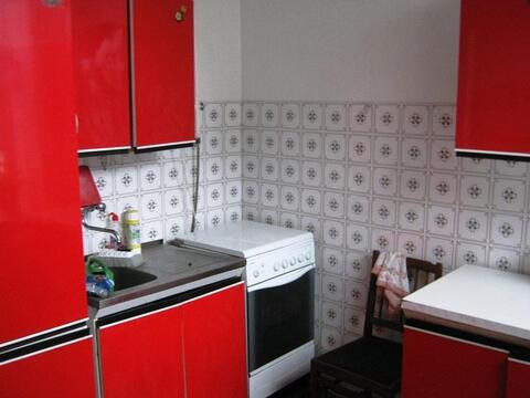 4-х комнатная квартира в Московском районе в Сталинском доме - Фото 3