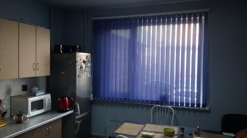 Сдам офис 74 кв.м. Москва, район Марьино, ул.Верхние поля, д.38, к.1 - Фото 2