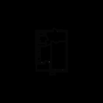 "1-комнатная квартира в Жилом комплексе ""Успенский"" - Фото 2"