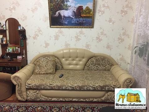 Аренда комнаты, Подольск, Улица Ленина - Фото 3